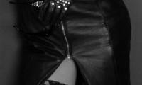Mistress Kidnap - Manchester