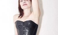 Mistress Olivia Vexx - New Orleans