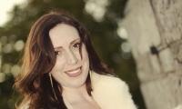 Lady Cassandra Hayward - Ontario