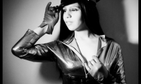 Mistress Sultrybelle - Glasgow