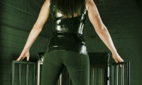 Mistress Louisa - London