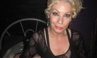 Mistress Elizabeth Payne - Liverpool