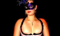 Maitresse Renee - Dallas