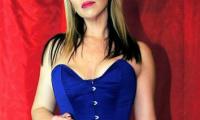 Lady Azelle - Toronto
