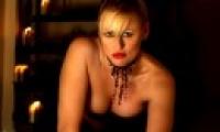 Mistress Hellena - Huddersfield