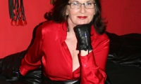 Mistress Margaron - Preston