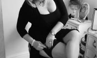 Miss Eleanor Sullivan - Margate