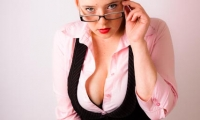 Governess Ely - Maidenhead