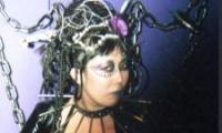 Madame Tachibana - London