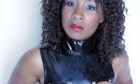Mistress Lisa Los Angeles - Los Angeles