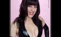 Mistress Lucinda Archer - San Francisco
