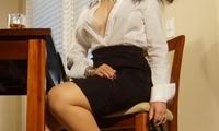 Ms Vanity - Los Angeles