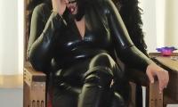 Mistress Lucinda - Telford