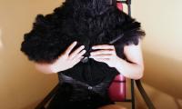 Mistress Aveena - Montreal