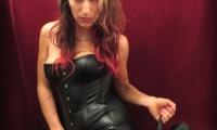 Lady Perverse - Miami