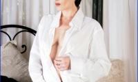 Ms Victoria - Los Angeles