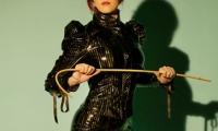 Mistress Anne Tittou - London