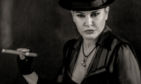 Mistress Octavia - London