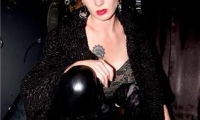 Mistress Charlotte Of Toronto - Toronto