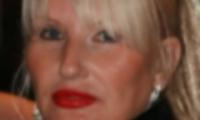 Mistress  Linda - Leeds