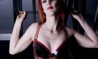 Mistress Jadis - Sydney