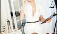 Nurse Hunter - Los Angeles