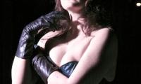 Mistress Anna Valentina