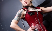 Mistress Bella Sultana - Chicago