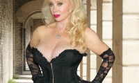 Mistress Tanya of London - London