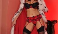 Mistress Carly - Ashford Kent