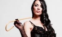 Mistress Nikita - Miami
