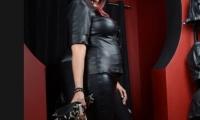 Mistress Ronelle - Birmingham