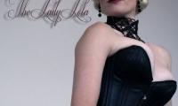 Lady Lola London - London