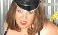 Mistress Diane Marie