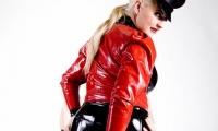 Mistress Imperia  - Sydney