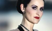 Lady Malena - Berlin