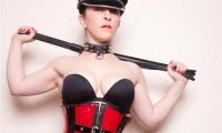 Mistress Kent - Margate