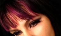 Mistress Nikki Domino - Baltimore