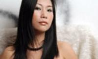 Mistress Alina - Guangdong