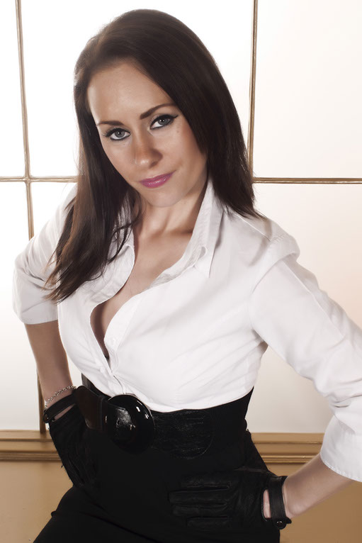 Angelica Andrews London Mistresses World Mistresses