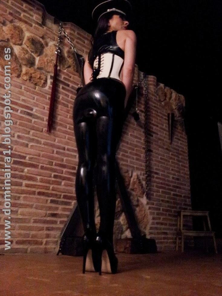 Madrid - Spain - cities - World Mistresses