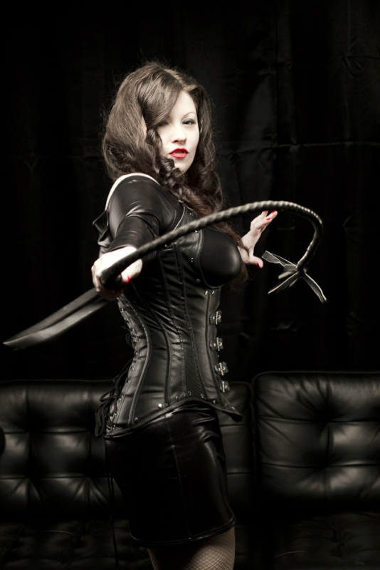 seattle mistress