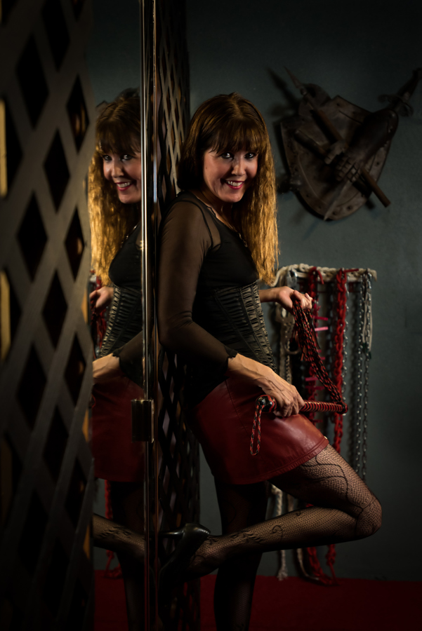 Dominant women seeking submissive men detroit lakes minnesota