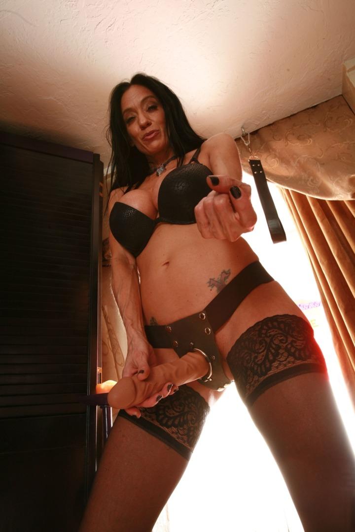 San Diego Porsche >> Maitresse Synthia - Arizona - VIP Mistresses - World ...