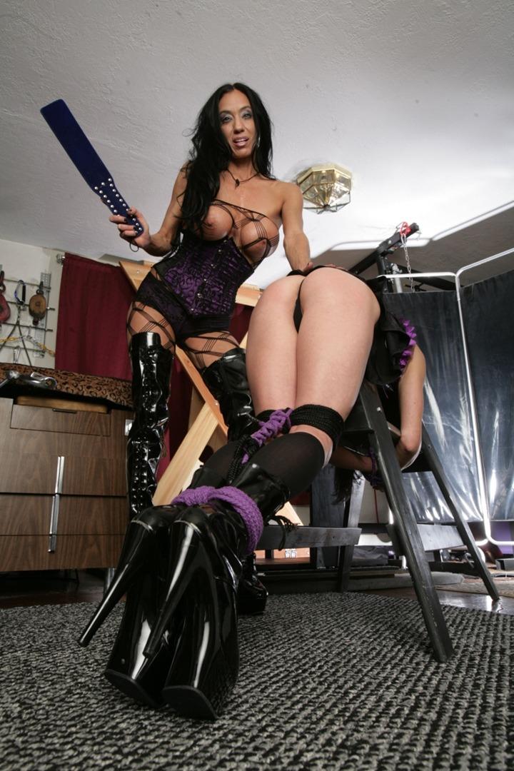 Maitresse Synthia Arizona Mistresses World Mistresses