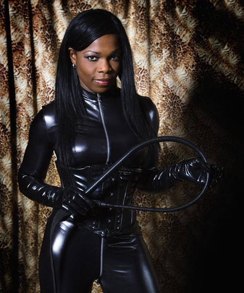 black-femdom-mistresses