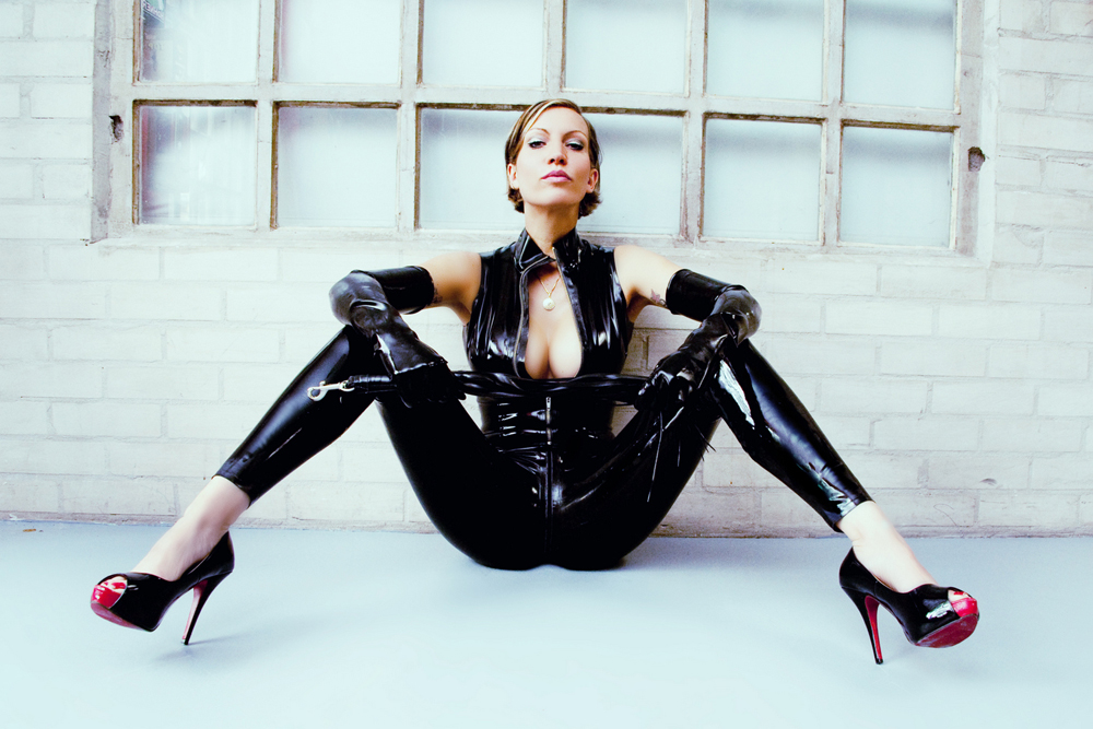 mistress escort swinger schlampen