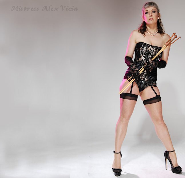 Mistress Alex Vicia-4