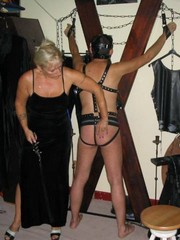 Mistress Altea-2