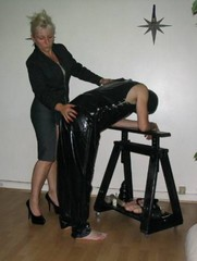 Mistress Altea-3